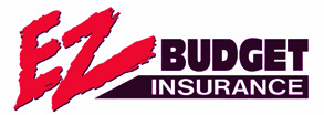 EZ BUDGET INSURANCE of Binghamton