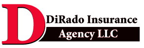 DiRado Insurance Agency LLC